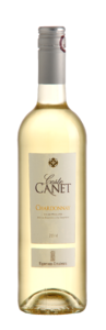 Coste Canet Chardonnay